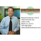 Dentistry Of Miami
