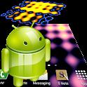 Dream Colors (Free Sample) icon