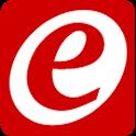 Elnashra icon