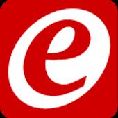 Elnashra