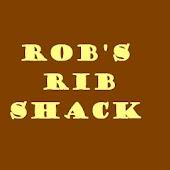 Rob's Rib Shack