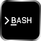 Bash Programming cheatsheet