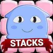 Little Happy Stacks
