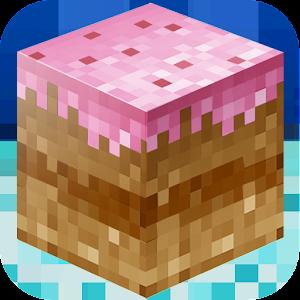大蛋糕技艺 休閒 App LOGO-APP試玩
