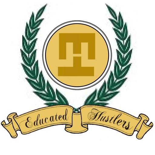 Educated Hustlers 音樂 App LOGO-硬是要APP