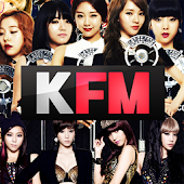 KFM - #1 K-Pop Radio