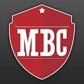 MyBeerCraft SA