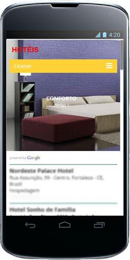 玩旅遊App|Guia de São Paulo免費|APP試玩