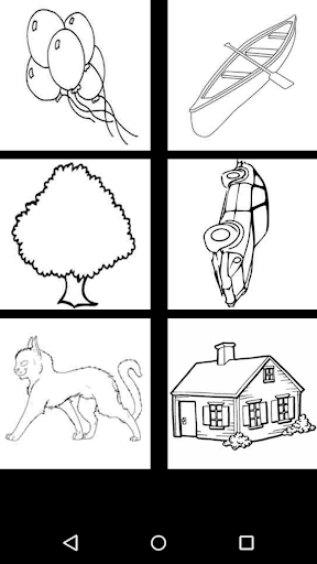 Coloring Book for Kids - FREE