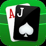 Blackjack 1.2.4.69