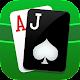 Blackjack Download for PC Windows 10/8/7