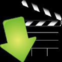 HD Film indir - izle icon