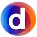 Detik.com icon