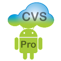 CVS Server Pro icon