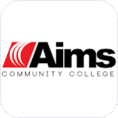 Aims Virtual Tour