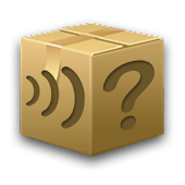 Mystery Sound Box