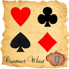 Contract Whist (Oh Hell) icon
