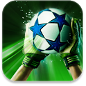 Heineken Star Player icon