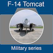 F-14 Live Wallpaper Lite