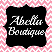 Abella Boutique