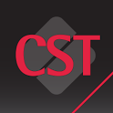 Cardiac Stress Testing apc icon