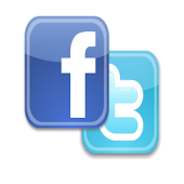 SocialPalette