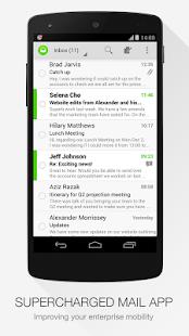 Divide - screenshot thumbnail