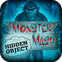 Monster Mash icon