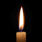 Лампа для чтения icon
