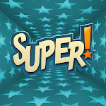 Super! 1.5 APK for Android APK
