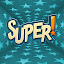 Super! 1.5 APK for Android