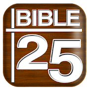 App Bible 25 APK for Windows Phone