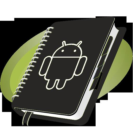 Easy Notes 生產應用 App LOGO-APP開箱王