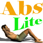 Abs Routines Lite