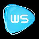 Wikiseda - Iranian music icon
