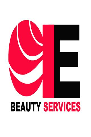Beauty Products Distributor - screenshot