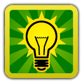 Power the Bulbs - Logic game