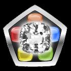 Diamond Drift icon