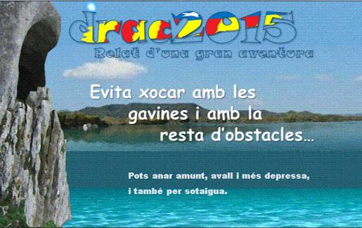 drac2015