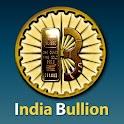 India Bullion logo