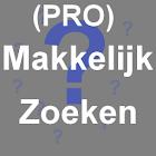 Makkelijk Zoeken Pro icon