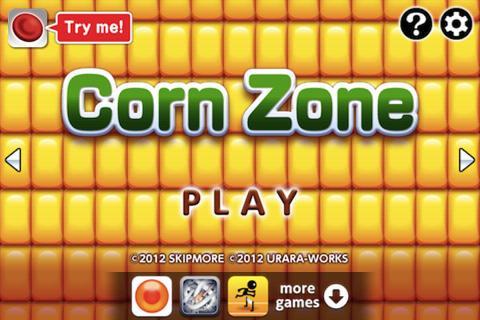 Corn Zone 1.2 Windows u7528 6