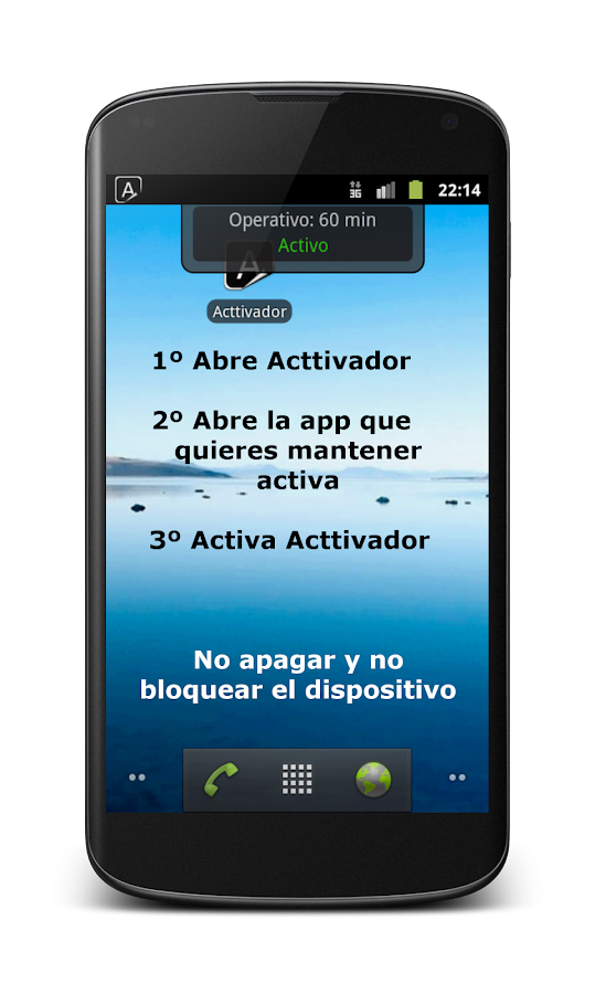 Super Acttivador: COC online - Android Apps on Google Play YF94