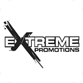 Extreme Promotions & Racing
