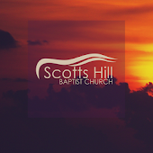 Scotts Hill Baptist Church