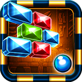Blocks of Pyramid Breaker 2