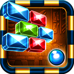 Blocks of Pyramid Breaker 2 for PC and MAC
