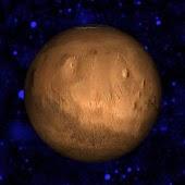 Planetary HexiSlots