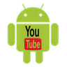 YouTube Live WallpaperLite icon