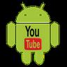 YouTube Live WallpaperLite icon